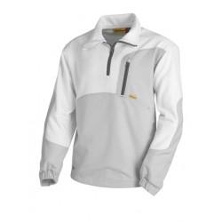 Decotec 2R sweatshirt