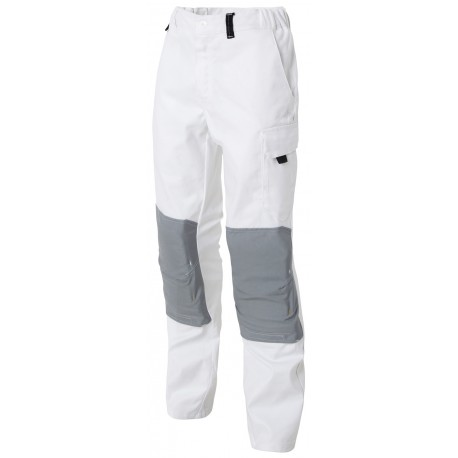 Pantalon Genouillères Basique