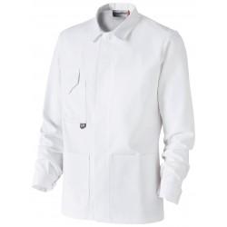 Basique jacket
