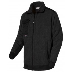 Blouson Scandik New