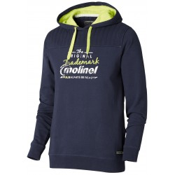 Dynamic Work Hooded Sweatshirt