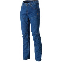 Jean stretch DENIM