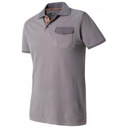 MIX & MATCH Polo Shirt