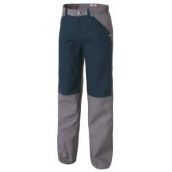 Dynamium trousers