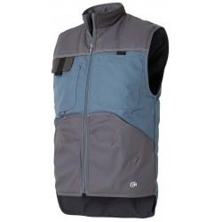 Millium waistcoat