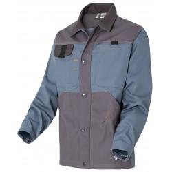 Millium jacket
