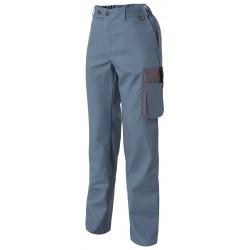 Millium trousers