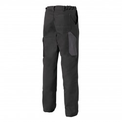 Pantalon Millium