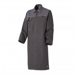 Millium overcoat