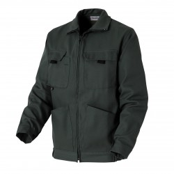 Blouson OPTIMAX ND PC