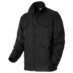 Optimax ND CP blouson