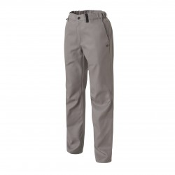 Pantalon OPTIMAX ND PC