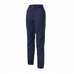 Optimax ND CP trousers