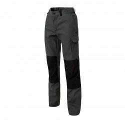Optimax nd kneepad trousers