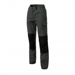 Pantalon Genouilléres OPTIMAX ND CP