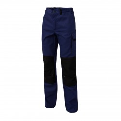 Optimax nd kneepad trousers