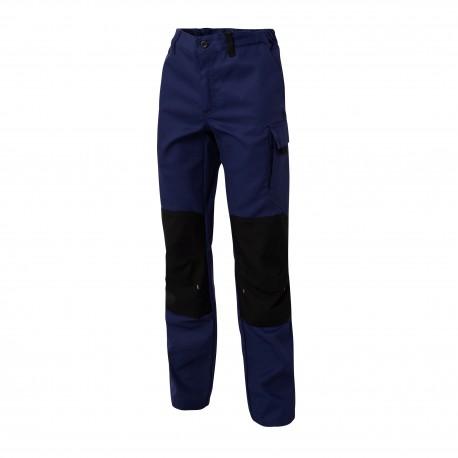 Pantalon Genouillères OPTIMAX ND CP