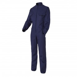 Optimax ND CP coverall