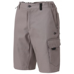 OPTIMAX ND CP Shorts