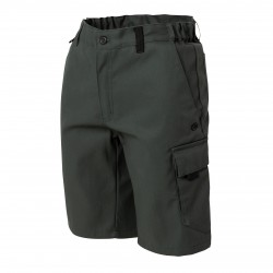 OPTIMAX ND PC Shorts