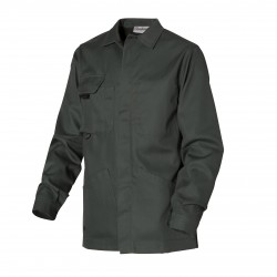 Optimax ND CP jacket