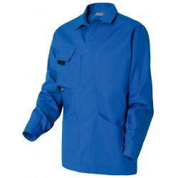 Veste OPTIMAX ND CP