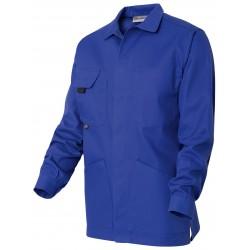 Optimax ND PC Jacket