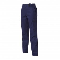 Pantalon Barroud OPTIMAX ND CP