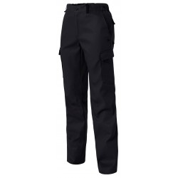 Optimax ND PC trousers barroud