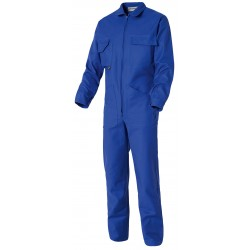 Basique coverall