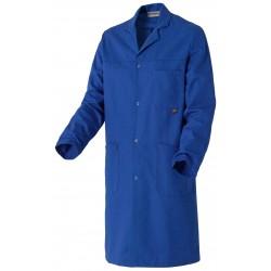 Confort coat