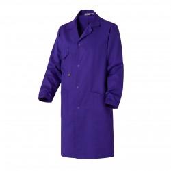 Duotex coat