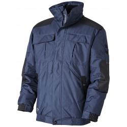 Doune jacket