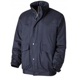Aviator's jacket