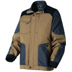 Outforce Elite Jacket