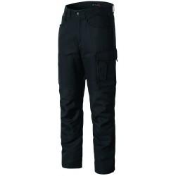 Pantalon genouillères Outforce Elite