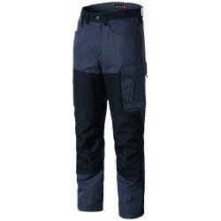 Outforce Elite Kneepad trousers