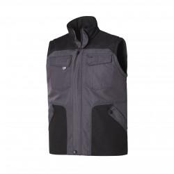 Outforce Elite padded waistcoat