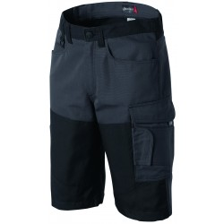 Outforce Elite bermuda shorts