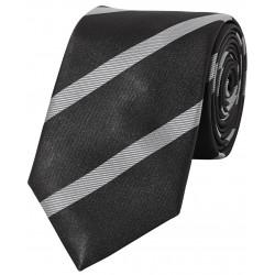 Corbata CLUB