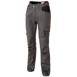 B-Strong trousers