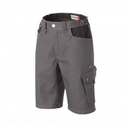B-Strong shorts