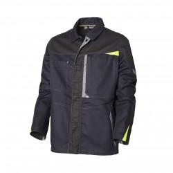 LEMON SHAKE jacket