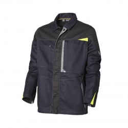 Veste LEMON SHAKE