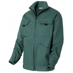 Blouson OPTIMAX ND CP