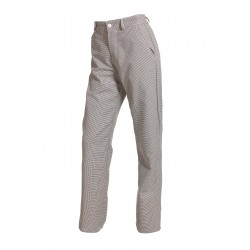 Pantalons homme ALAN