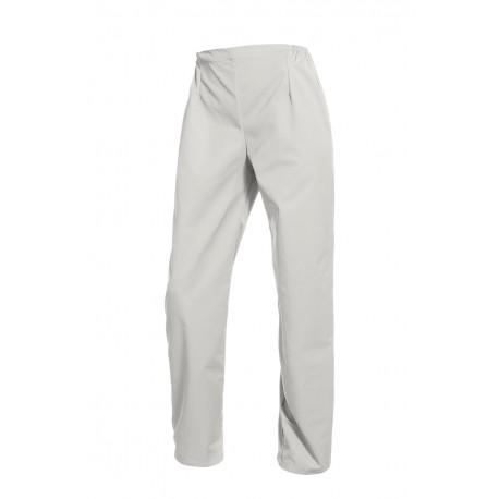 Pantalons/pantacourts femme VICTOR Gris