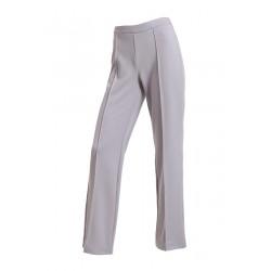 Pantalons/pantacourts femme TIM Gris