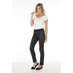 Pantalons/pantacourts femme THEO