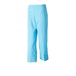 Pantalons/pantacourts femmeSINAN